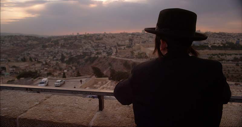 D-looking-over-Jerusalem